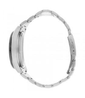 Boccadamo Woman's Bracelet with Pendant