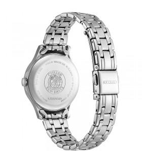 Boccadamo Rigid Band Bracelet for Woman