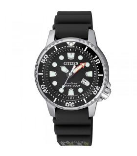Maserati Man's Automatic Gentleman 43mm Watch