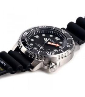 Maserati Man's Chronograph Epoca 42mm Watch
