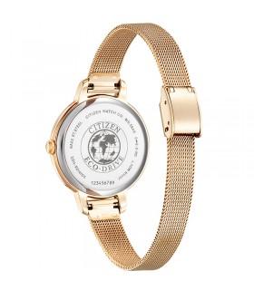 Maserati Man's GT 44mm Chronograph Watch