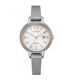 Maserati Man's Chronograph Traguardo 42mm Watch