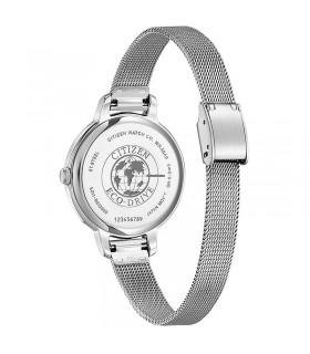 Maserati Man's Chronograph Traguardo Black 42mm Watch