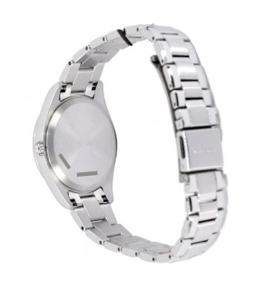 Maserati Legend Man's 42mm Chronograph Watch