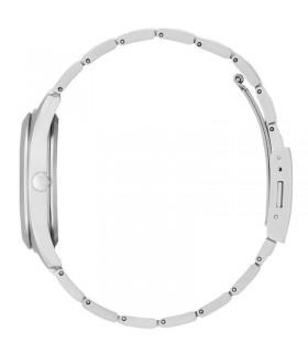 Boccadamo Woman's Necklace with Circular Pendant