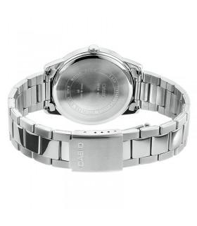 Charm-Pandora-da-donna-787042NPR