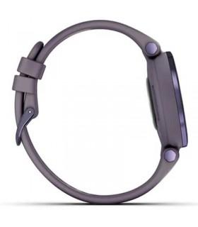 Charm-Pandora-for-woman-797185EN160
