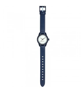 Orologio-Dolce-e-Gabbana-da-uomo-DW0365