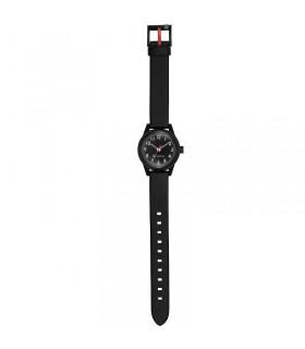 Orologio-Dolce-e-Gabbana-da-uomo-DW0054