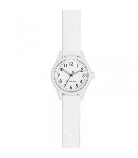 Orologio-Dolce-e-Gabbana-cronografo-da-uomo-DW0310