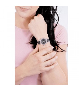Dolce & Gabbana Woman's Pose 40mm Watch