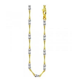 Bronzallure Bracelet Woman Heart