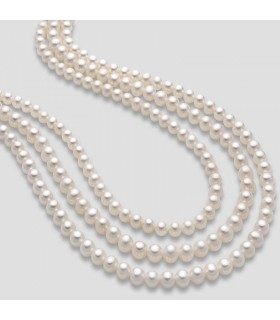 Giovepluvio Man's Bracelet MP Plate