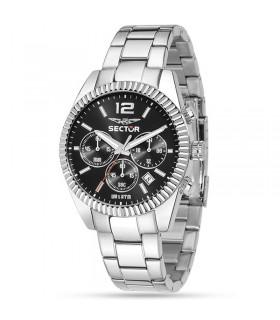 Orologio-Breil-cronografo-da-uomo-TW1808