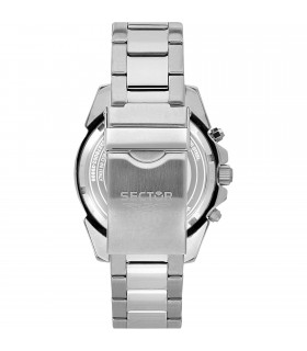 Breil Man's Contempo 40.5mm Watch