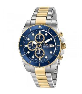 Orologio-Breil-Cronografo-da-uomo-EW0446