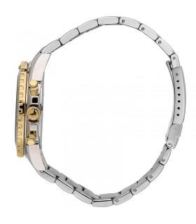 Orologio-Breil-Cronografo-da-uomo-EW0445