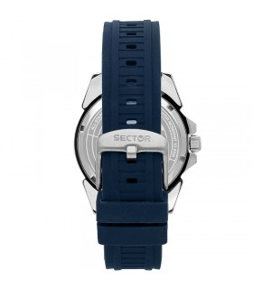 Breil Classic Elegance 42mm Man's Chronograph Watch