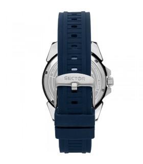 Orologio-Breil-Classic-Elegance-da-uomo-EW0360