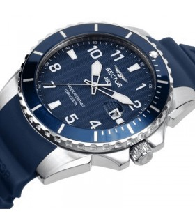 Orologio-Breil-Cronografo-da-donna-EW0347