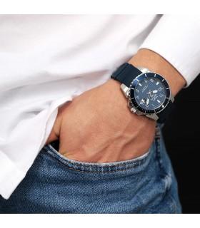 Orologio-Breil-Cronografo-da-uomo-EW0346