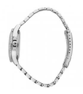Giorgio Visconti Woman's Clasp with Diamonds for Bracelet and Necklace