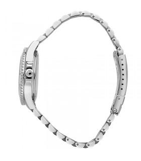 Breil Abarth Limited Edition Man's 43mm Watch