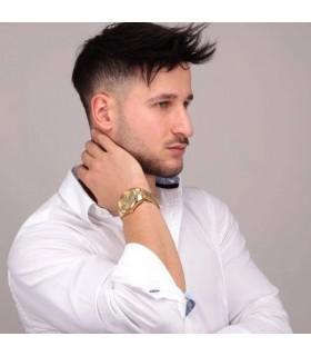 Orologio-Jason-Hyde-Lunatico-da-uomo-JH41007