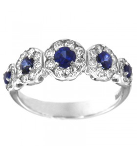 Bracciale-Pandora-da-donna-598084