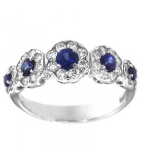 Pandora Essence Woman's Bracelet