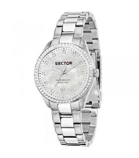 Citizen Men's Promaster Super Titanium GMT 43mm Watch