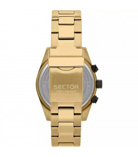 Citizen Women's Radiocontrolled 39mm Watch
