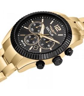Citizen Promaster Mechanical Watch 43mm for Men