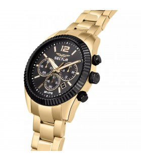 Citizen Promaster Mechanical Watch 42mm for Men
