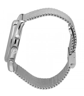 Ops Objects White Chèrie Bracelet for Woman