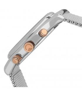 Women's Ops Lux Marble Gold Bracelet
