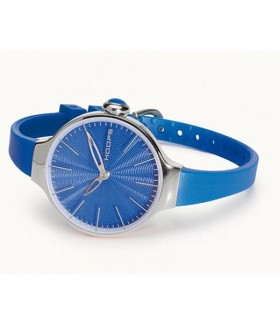 BERING CLASSIC CERAMIC WATCH