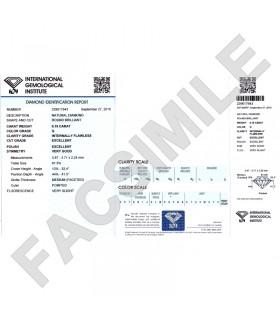 Anello-Labriola-Peridoto-da-donna-3595