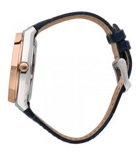 Lorenzo Ungari Le Scintille Woman's Bracelet