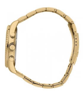 Bracciale-Chimento-Tradition-Gold-da-uomo-1B02678ZZ5190