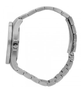Polo Women's Rigid Bracelet