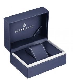 Orologio Maserati Cronografo Ricordo 42mm da Uomo