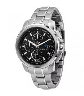 Cinturino-Acciaio-Philip-Watch-U9970182612
