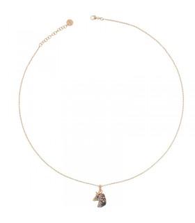 Uno De 50 Destellos Women's Earrings
