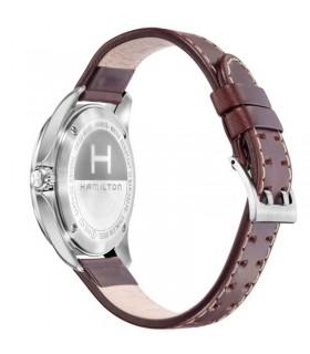 Uno De 50 Women's Eclipse Bracelet