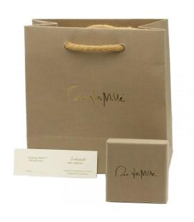 Collana-Della-Rovere-Quarzo-Lemon-da-donna-DR122