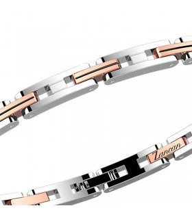 Etnò Scintillio Women's Necklace