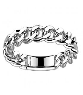 Bracelet Etnò Parole dell'Anima from Woman