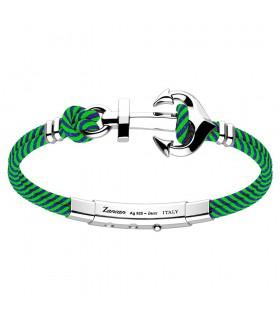 Etnò Sussurri Bracelet for Woman
