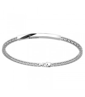 Etnò Bracelet with Hematite for Women